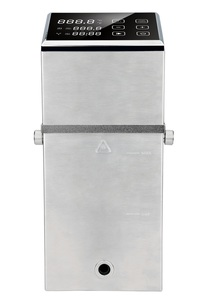 Photo of Eurodib SV-310 | Commercial Sous-Vide Thermal Circulator View 4