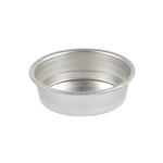 Photo of Gobel Round Plain Cake Mold View 1
