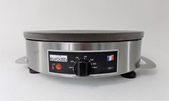 Photo of Eurodib DOMESTIC Crepe Maker View 3