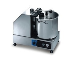 Photo of Sirman Commercial Food Processor View 1