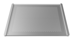 Photo of Unox Perforated Pan View 1