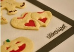 Photo of Silikomart B Series Baking Mat View 1