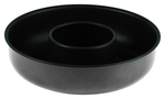 Photo of Gobel 454050 | Obsidian Savarin mold View 2
