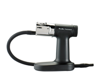 Photo of Polyscience Breville Smoking Gun Kit from PolyScience View 1