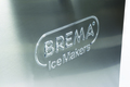 Photo of Brema CB249A | Cube Ice View 1