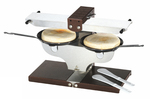 Photo of Bron Coucke Raclette Accessory View 2