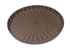 Photo of Gobel 226351 | Fluted Tarts (Perforated) View 2