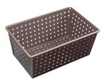 Photo of Gobel 234010 | Bread Pan (Perforated) View 4