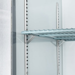 Photo of Eurodib U1901 | Freezer & Refrigerator Wire Shelf View 2