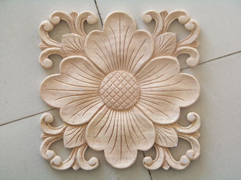 D wood engraving finewoodworking