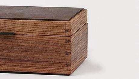 Box Making Introduction Finewoodworking