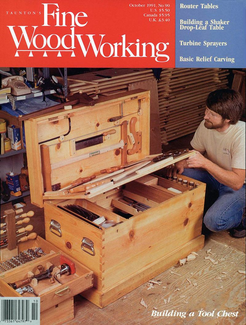 The basics of classical relief carving finewoodworking