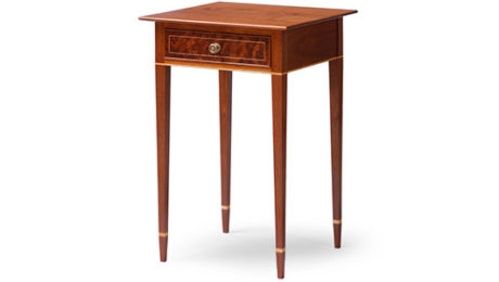 latta-federal-side-table