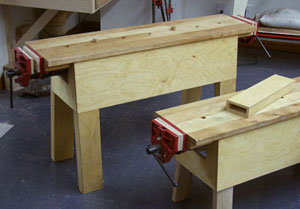 Woodworking For Kids Finewoodworking