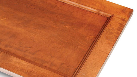 Avoid Color Mistakes and Learn How to Fix a Blotchy Stain