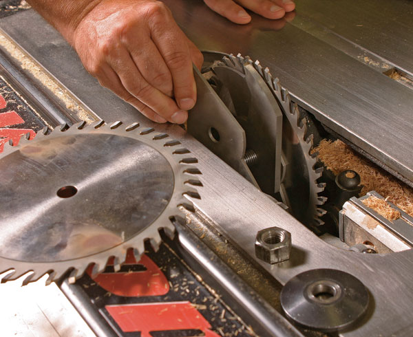 How to put a dado blade on a table saw gallery wiring table and how to put a dado blade on a table saw thank you for visiting keyboard keysfo nowadays were excited to declare that we have discovered an incredibly keyboard keysfo Image collections