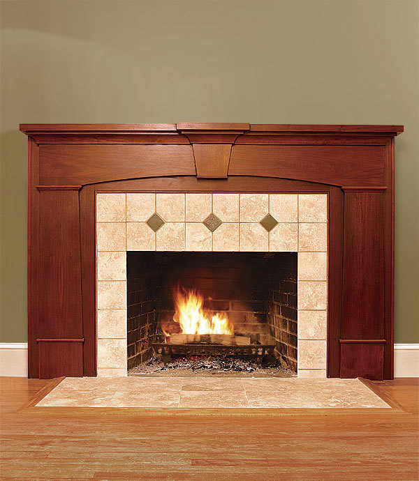 standard mantle marble sizes stone mantels wood leesburg white fireplace mantelcraft mantel surrounds shelves