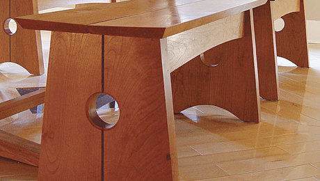 Woodworking Projects And Plans Chairs Benches And Stools Page 3