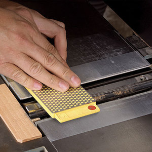 Find a Tool Sharpening Service - FineWoodworking