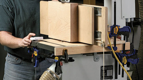 criteria for our 14 inch bandsaw reviews