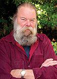 Garry Knox Bennett