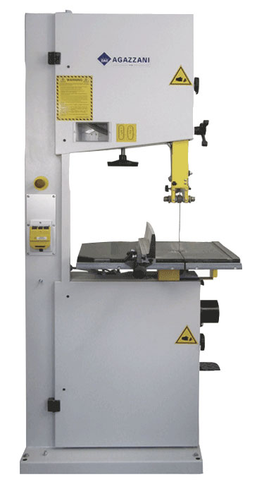 fine woodworking 18 bandsaw review