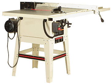 Midsize tablesaw jwts 10jf finewoodworking the first big workshop purchase for most people is a tablesaw priced and sized between the large cabinet saws and small benchtop saws a contractor style keyboard keysfo Choice Image