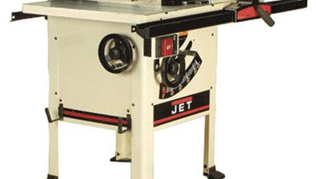 Hybrid Midsize Tablesaw Jwss 10lfr Finewoodworking