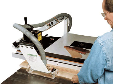 Astounding Brett Guard Tablesaw Blade Cover Cantilever Mount Download Free Architecture Designs Embacsunscenecom