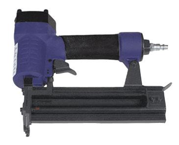 18 Gauge Brad Nailer 46309 Finewoodworking