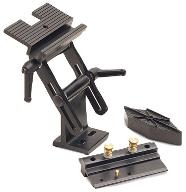 Enjoyable Tool Rest And Bevel Setting Gauge Finewoodworking Ncnpc Chair Design For Home Ncnpcorg