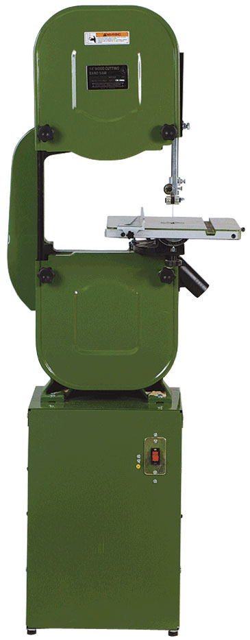 Woodworking Bandsaw Review With Elegant Photos In India ...