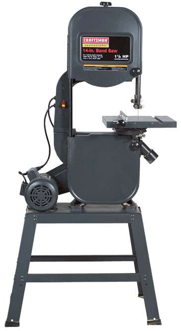14 in bandsaw 22414 finewoodworking the bandsaw is a versatile tool that rips resaws crosscuts and cuts curves and when the table is tilted it makes all kinds of angle cuts too keyboard keysfo Choice Image