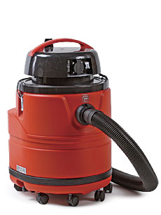 Two Features That Have Become State Of The Art For Shop Vacuums Are Variable Suction And An Onboard Power Outlet These Related If You A