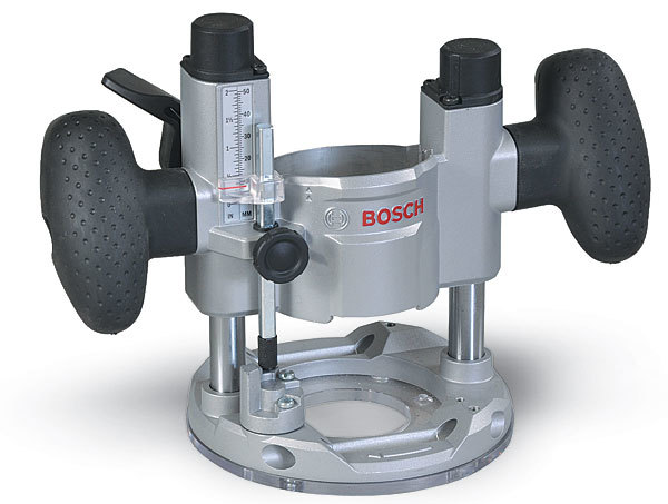 Bosch colt pro11 plunge base finewoodworking the bosch colt is a great little routertough simple and affordable now its even more versatile with the introduction of a plunge base that turns the keyboard keysfo Image collections