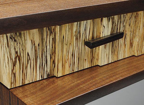 repairing repair front drawer drawers a fronts