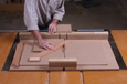 tablesaw techniques