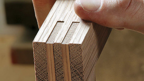 Mortise And Tenon Joints Finewoodworking