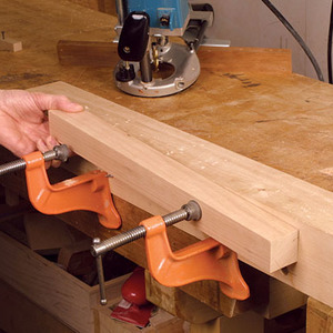 How to install a router bit finewoodworking how to cut mortises with a plunge router greentooth Choice Image
