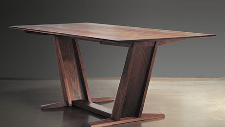 Tables Dining Finewoodworking