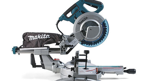 I Can T Decide On A New Miter Saw For A Future Miter Saw Station