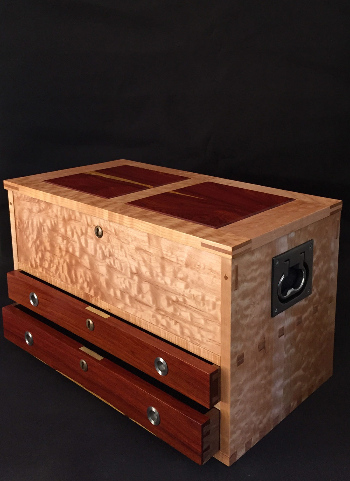 Fine Woodworking Toolbox Plans Kids Woodworking Plans