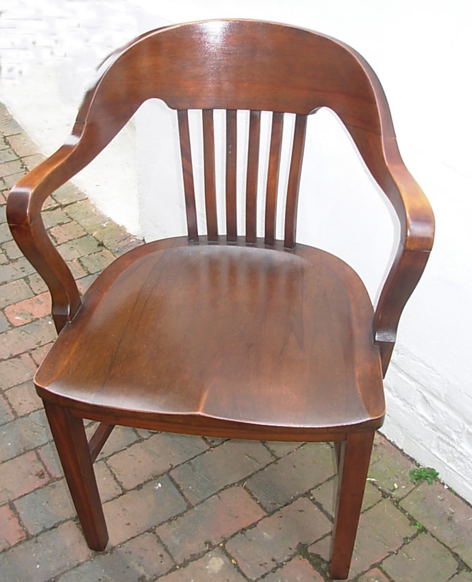 See Our Collection Of Antique Pedestal Desks, Antique Desk Chairs, Antique  Side Tables,