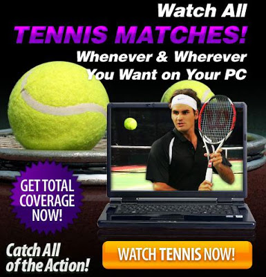 Live Watch Andy Murray Vs Ivo Karlovic Live Online Wimbledon Tennis