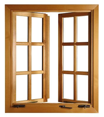 Deciding Between 3 Types of Replacement Windows—Wood, Vinyl, and ...