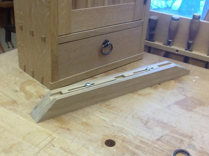 Experiments In Kumiko Woodworking Part Ii Finewoodworking