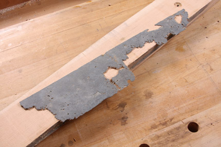 Butler lumber company case study xls
