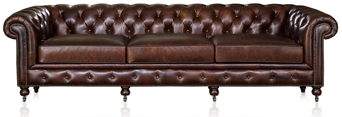 Things To Consider In Creating Chesterfield Sofa Finewoodworking