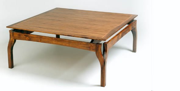 Fine Woodworking Tables Finewoodworking