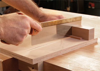 The 4 Handsaws You Must Have Finewoodworking